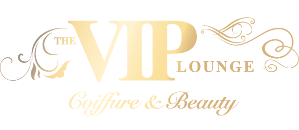 VIP Lounge Welshpool